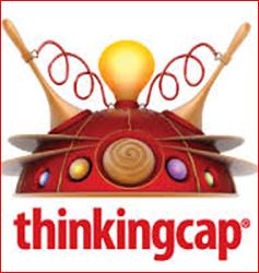 WildThinkingCap