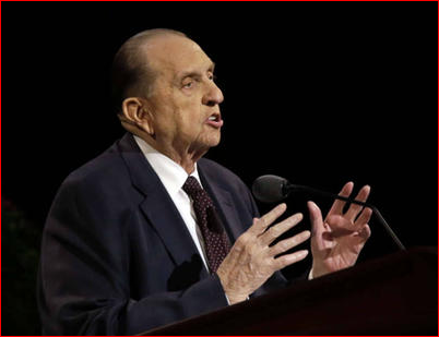 06Apr2013-P.Monson-CedarCityTemple