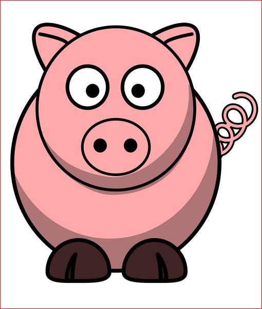 PIGS04