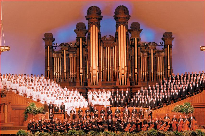 TabernacleChoir-Orchestra