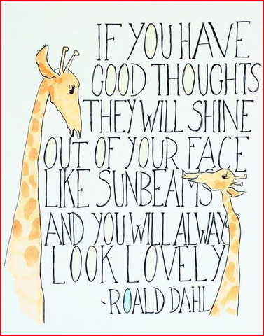 GoodThoughts