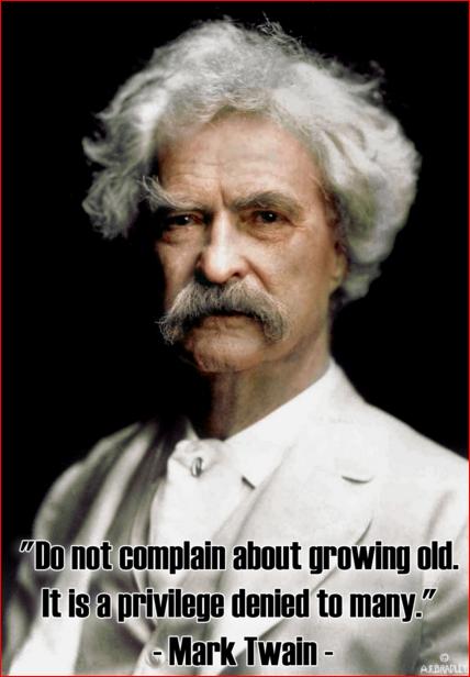OLD-Twain