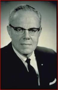 Richard L Evans
