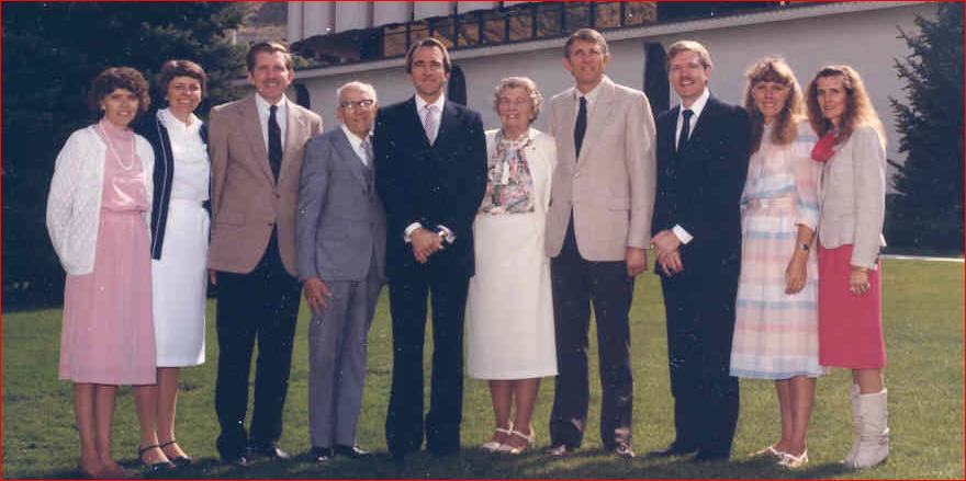 Family1966-20Sept