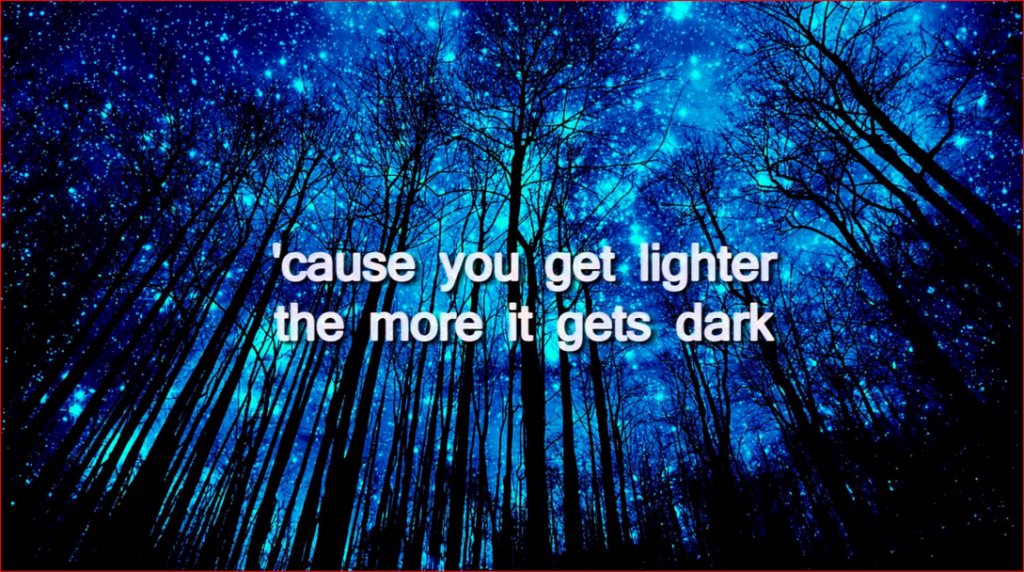 "secret photos of stars your beautiful lyrics в""– 70313"