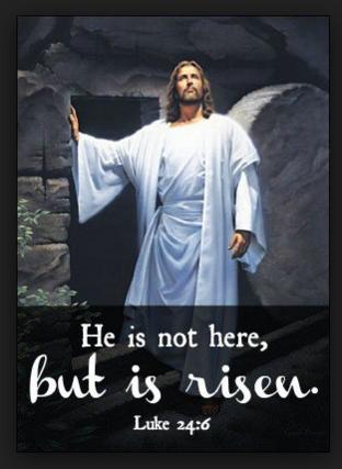 Easter05