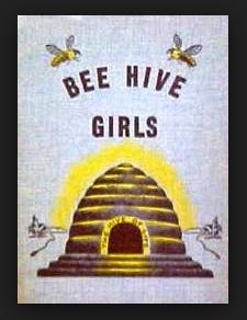 beehive04