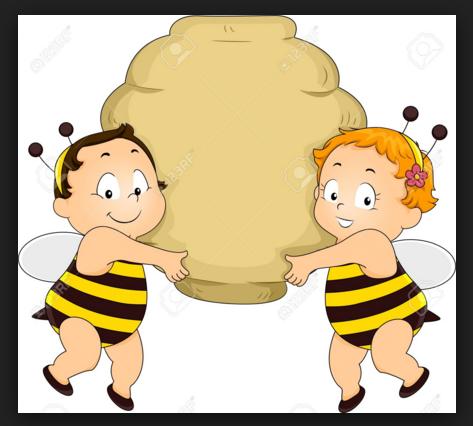 beehive05
