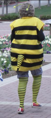 beehive10