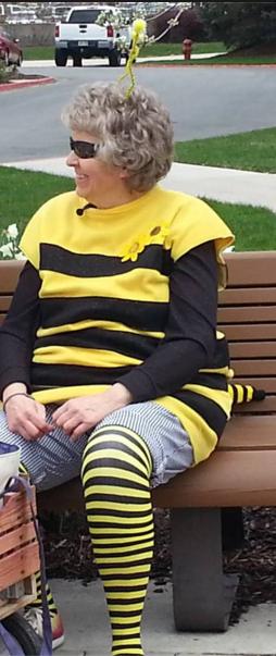 beehive12