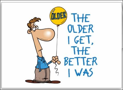 olderbetter