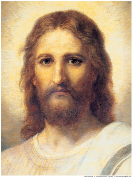Jesus.Savior