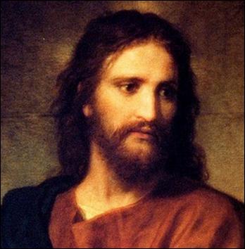 christ01