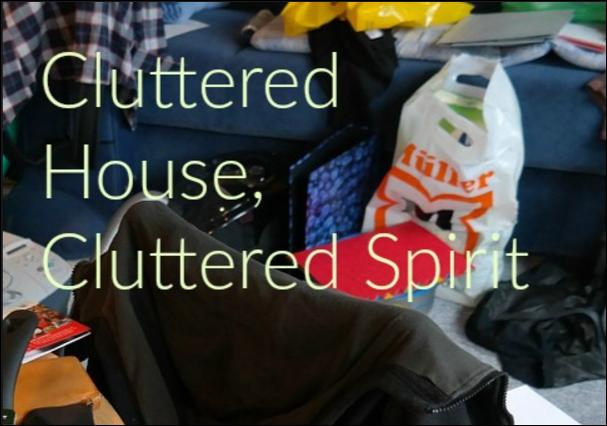 clutter04
